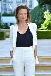 Melanie Thierry – David Yurman Cocktail in Paris 07/01/2019
