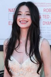 """Mikey Madison – """"Once Upon a Time In Hollywood"""" Premiere in LA"""