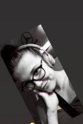 Millie Bobby Brown - Social Media 07/24/2019