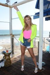 Montana Tucker – 2019 Instagram Instabeach Party in Pacific Palisades