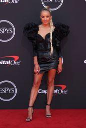 Nastia Liukin – 2019 ESPY Awards in Los Angeles