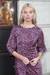 Nell Hudson – The RSPCA Honours Awards 2019 in London