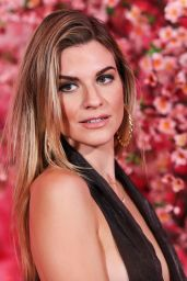 Rachel McCord – #BoobyTape USA Launch Party Pink Carpet in LA 07/25/2019 (more pics)