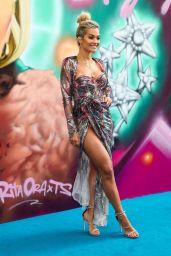 Rita Ora - Thomas Sabo X Rita Ora Press Cocktail in Berlin 07/03/2019
