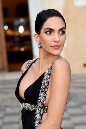 Rocio Munoz Morales - 2019 Taormina Film Fest Closing Evening