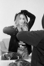 Sabrina Carpenter - Social Media 07/03/2019