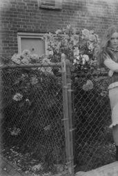 Sadie Sink – Who What Wear Photoshoot (2019)