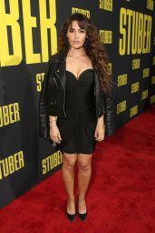 "Sarah Shahi - ""Stuber"" Premiere in Los Angeles"
