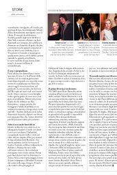 Scarlett Johansson - F Magazine 06/05/2019 Issue