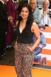 """Sonali Shah - """"Blinded By The Light"""" Premiere in London"""