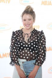 Taylor Spreitler – Mbjam19 in Hollywood