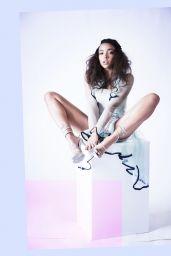 Tinashe - Social Media 07/11/2019