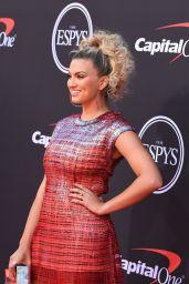 Tori Kelly – 2019 ESPY Awards in Los Angeles