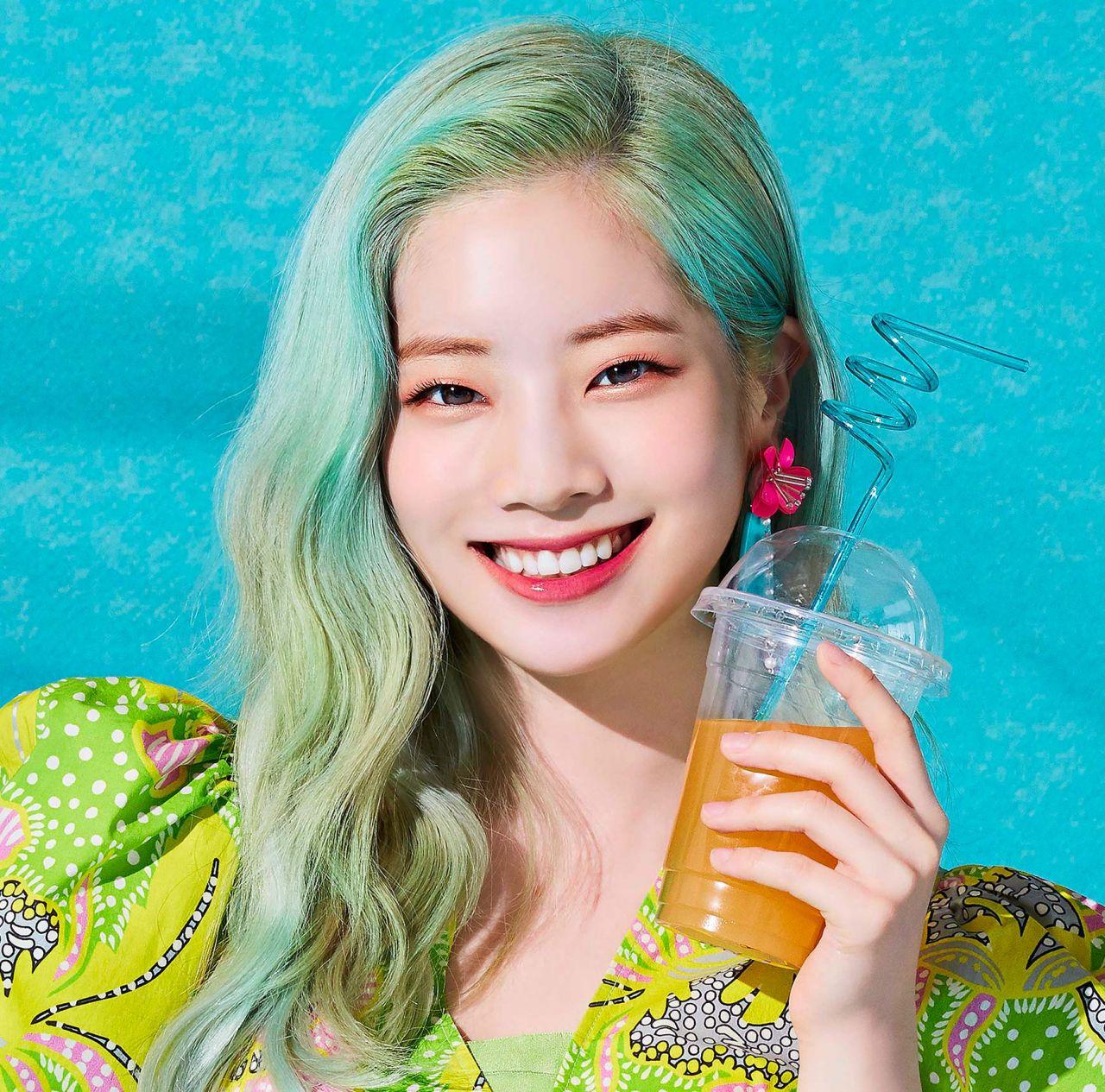 Twice Happy Happy And Breakthrough Photos 2019