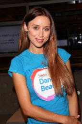 Una Healy - Tesco Dance Beats in London 07/19/2019