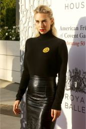 Vanessa Kirby – American Friends of Covent Garden 50th Anniversary Celebration