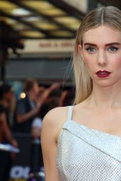 "Vanessa Kirby - ""Fast and Furious: Hobbs and Shaw"" Special Screening in London"