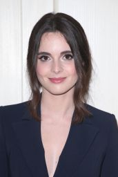 Vanessa Marano – The Makers of Sylvania Host a Mamarazzi Event in West Hollywood 07/10/2019
