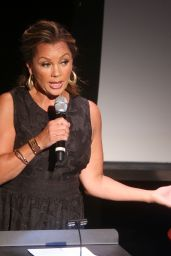Vanessa Williams - Hosts The Sheen Center For Thought and Culture Fall Season Preview in NY 07/30/2019