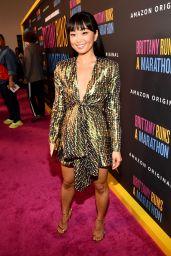 """Alice Lee – """"Brittany Runs A Marathon"""" Premiere in LA"""