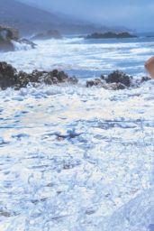 Amanda Cerny - Photoshoot for Maxim Mexico August 2019
