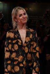 "Anaïs Gallagher – ""Ad Astra"" Premiere at the 76th Venice Film Festival"