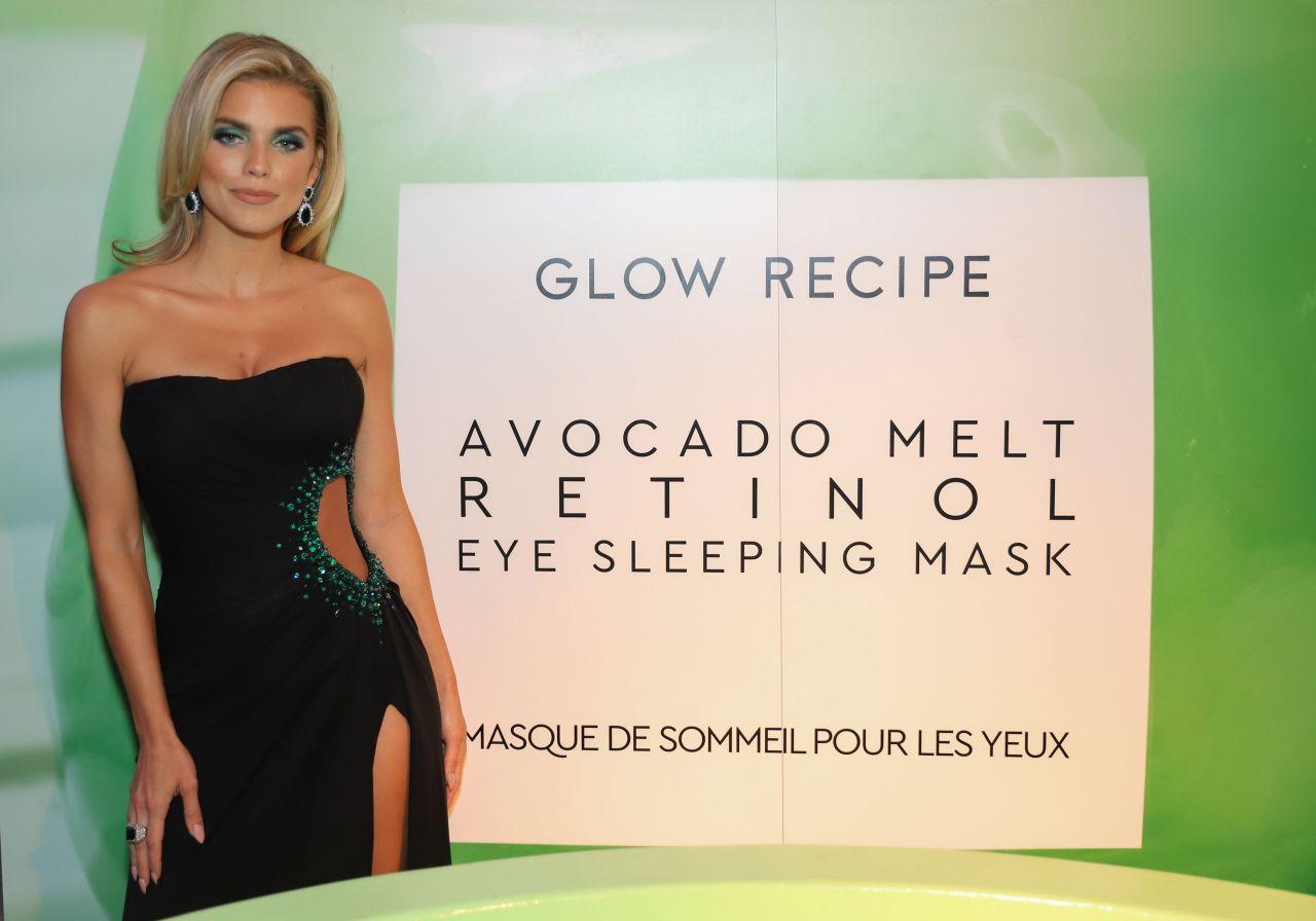 https://celebmafia.com/wp-content/uploads/2019/08/annalynne-mccord-glow-recipe-product-launch-in-los-angeles-08-14-2019-6.jpg