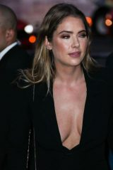 "Ashley Benson – ""Carnival Row"" TV Show Premiere in LA (more photos)"