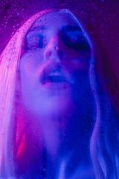Ava Max - EUPHORIA. Magazine Photoshoot 2019