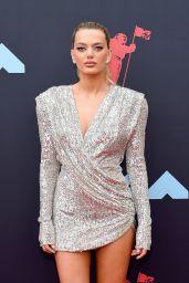 Bregje Heinen – 2019 MTV Video Music Awards in Newark