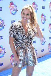 Candace Cameron-Bure – FOX's Teen Choice Awards 2019