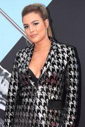 Carissa Culiner – 2019 MTV Video Music Awards in Newark