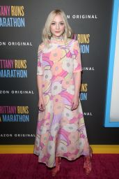 """Emily Kinney – """"Brittany Runs A Marathon"""" Premiere in LA"""