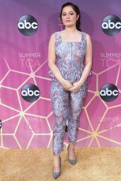 Emma Kenney – ABC TCA Summer Press Tour in West Hollywood 08/05/2019