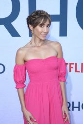 """Fernanda Romero - """"Otherhood"""" Screening in LA"""