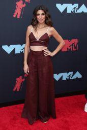 Jamie-Lynn Sigler – 2019 MTV Video Music Awards in Newark