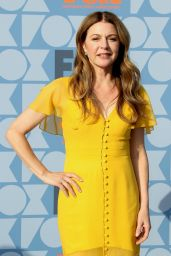 Jane Leeves – Fox Summer TCA 2019 All-Star Party in Beverly Hills