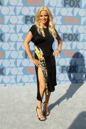 Jenny McCarthy – Fox Summer TCA 2019 All-Star Party in Beverly Hills