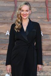 """Jess Weixler – """"It: Chapter Two"""" Premiere in Westwood"""
