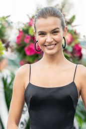Josephine Skriver - Hamptons Magazine Celebration of the Fall Fashion Issue in New York 08/16/2019