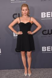 Julia Chan – CW Summer 2019 TCA Party in Beverly Hills