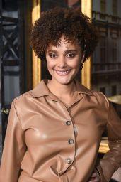 """Karla Crome – """"Carnival Row"""" TV Show Premiere in LA"""