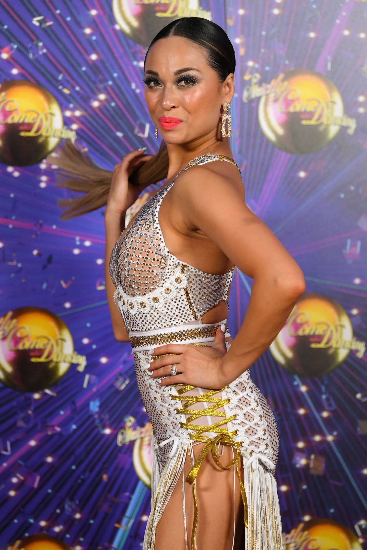 Strictly Come Dancing The Strictly Christmas …