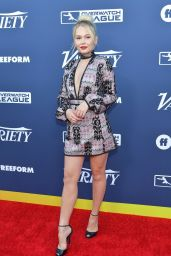 Kelli Berglund – 2019 Variety's Power Of Young Hollywood