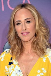 Kim Raver - ABC's TCA Summer Press Tour in West Hollywood 08/05/2019