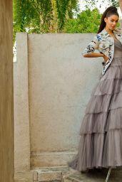 Kira Kosarin - InLove Magazine Fall 2019 Photoshoot