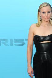 Kristen Bell Wallpapers (+26)
