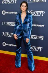 Laura Marano – 2019 Variety's Power Of Young Hollywood