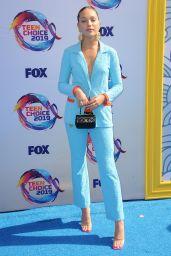Maddie Ziegler – FOX's Teen Choice Awards 2019