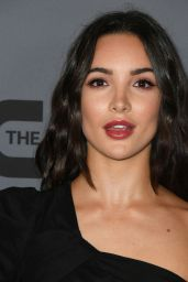 Maddison Jaizani – CW Summer 2019 TCA Party in Beverly Hills